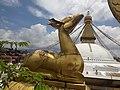 Bauddha Stupa 20170718 123803.jpg
