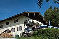 Bauern- und Gasthaus D-1-80-128-14 01.jpg