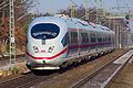 Baureihe 406 ICE3M (9330753358) (2).jpg