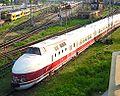 Baureihe VT 18.16 - 2.jpg