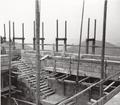 Baustelle Trifel2.png