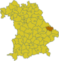 Bavaria reg.png
