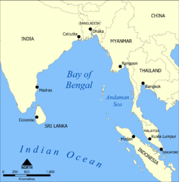 Bay of Bengal map.png