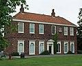 Baysgarth House - geograph.org.uk - 868582.jpg