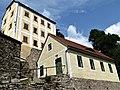 Bečov nad Teplou (13).jpg