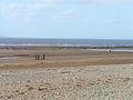 Beach near Crosscanonby - geograph.org.uk - 45404.jpg