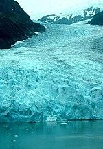 קרחון בר