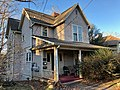Bearden Avenue, Montford, Asheville, NC (45826552425).jpg