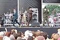 BeastieBoysVirginFestival2007.jpg