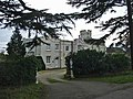 Beaumont Manor, Beaumont Road, Cheshunt - geograph.org.uk - 110355.jpg