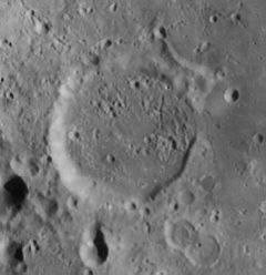 Beaumont crater 4077 h2.jpg