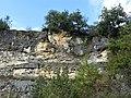 Beaussac pont Râteau falaise (3).jpg