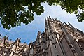 Beautiful Gothic Style Cathedral 1.jpg