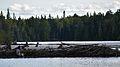 Beaver Dam - Algonquin Provincial Park, Ontario 02.jpg