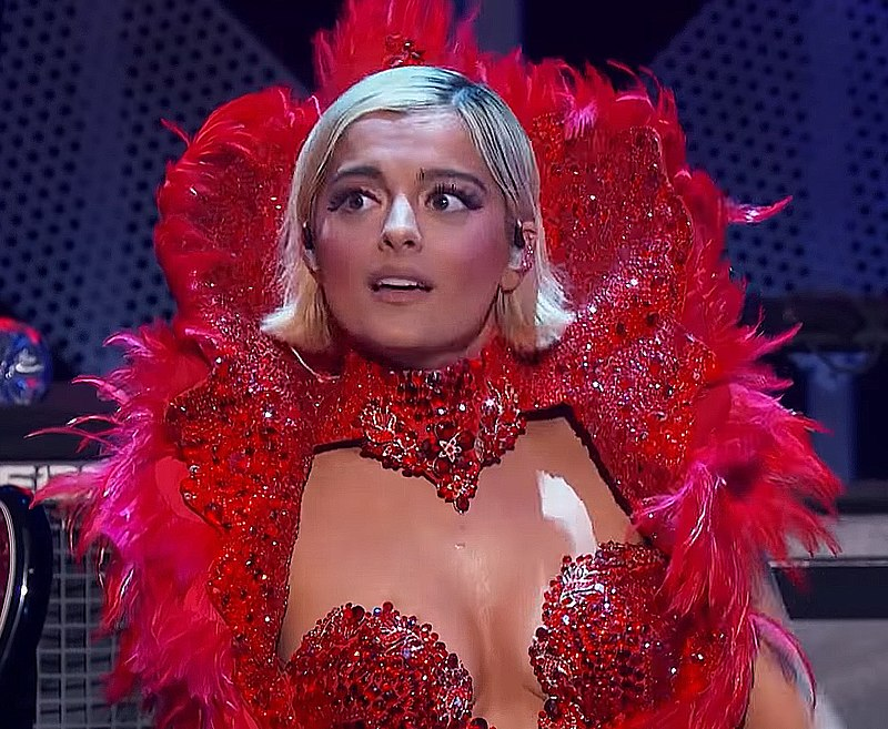 Did You Check Out Bebe Rexha's Latest Single Yet?