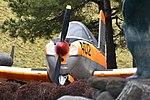 Beechcraft T-34A Mentor '61-0402 402' (47730711232).jpg