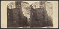 Beecher's School, Brooklyn, from Robert N. Dennis collection of stereoscopic views.png