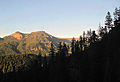 Before sunset in the mountains, southern Oregon.jpg