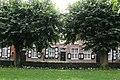 Begijnhof Turnhout 12.jpg