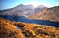 Beinn Sgritheall viewed across Loch Hourn - geograph.org.uk - 1083703.jpg