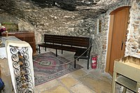 Beit-Sahour-Shepherds-Catholic-070.jpg
