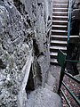 Beit She'arim - Cave of the Ascents (16).jpg