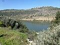 Beit Zayit, Israel - panoramio (3).jpg