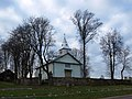 Beizionys church.jpg