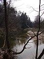 Belarus-Islach River-5.jpg