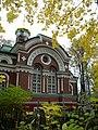Belarus-Minsk-Church of Alexander Nevsky-15.jpg