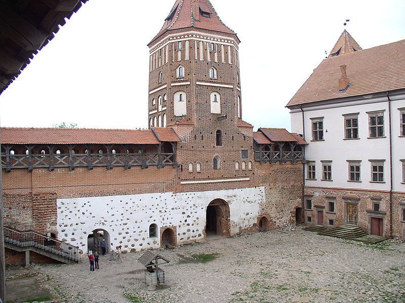 Datei:Belarus-Mir-Castle-15.jpg