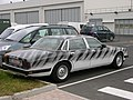 Belgian Tiger JAGUAR (3150796982).jpg