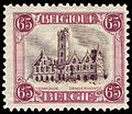 Belgium 1920 124 Dendermonde.jpg