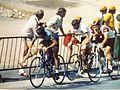 Belgium 1975 - Vernon Hanaray.jpg