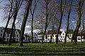 Belgium Begijnhof (13036655685).jpg