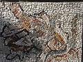 Belgrade zoo mosaic0161.JPG
