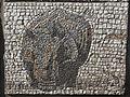 Belgrade zoo mosaic0186.JPG