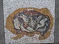 Belgrade zoo mosaic0408.JPG