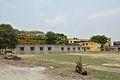 Beliaghata High School - Taki Road - North 24 Parganas 2017-05-10 7723.JPG