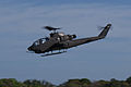Bell AH-1F Cobra 67-15826 Sky Soldiers Outbound 05 TICO 16March2014 (14665179992).jpg