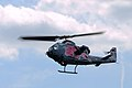 Bell TAH-1F Cobra Red Bull (3604302206).jpg