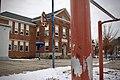 Bellevue Elementary (Iowa) Playground.jpg