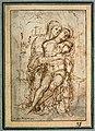 Bellini - Pietà, INV794-1-2503, Vers 1480.jpg