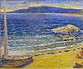 Bemberg Fondation Toulouse - Marine 1910- Pierre Bonnard Inv.2025 49,8x61,2.jpg
