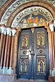 Bencés főapátsági templom (4640. számú műemlék) 10.jpg