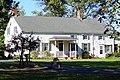 Benjamin Shotwell House, Edison, NJ.jpg