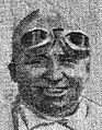 Benoit Falchetto en 1935.jpg