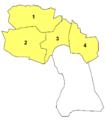 Bentheim Niedergrafschaft.png