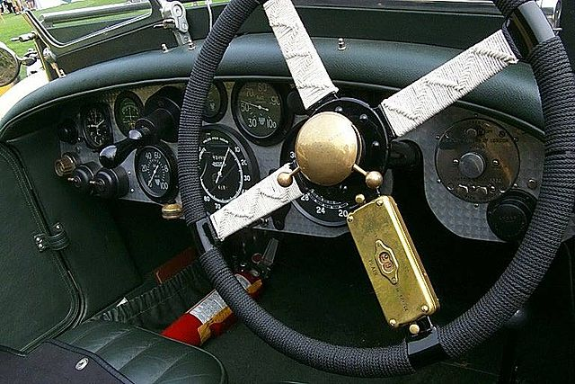 Datei:Bentley.jpg