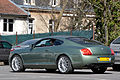 Bentley Continental GT Speed - Flickr - Alexandre Prévot.jpg